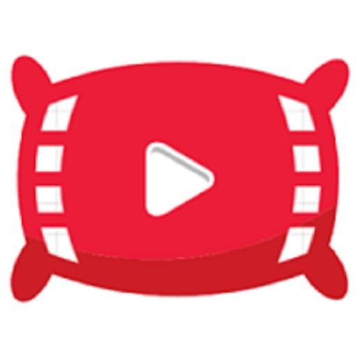 Rebahin APK v2.0 (HD Streaming)