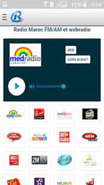 rts tv apk app