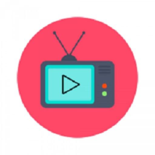 RTS TV APK 3.1 (No ads)