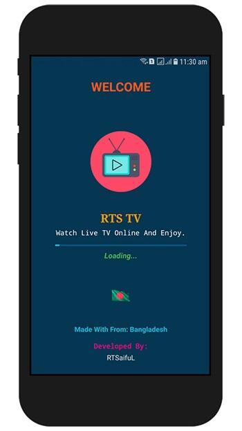rts tv apk download latest version
