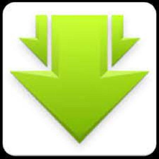 SaveFrom Mod APK 2.0.15 (Net, helper)