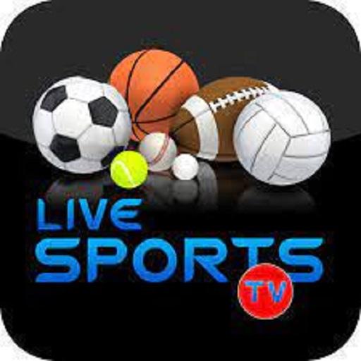 Sports Live TV APK v2.8.11 (No ads)