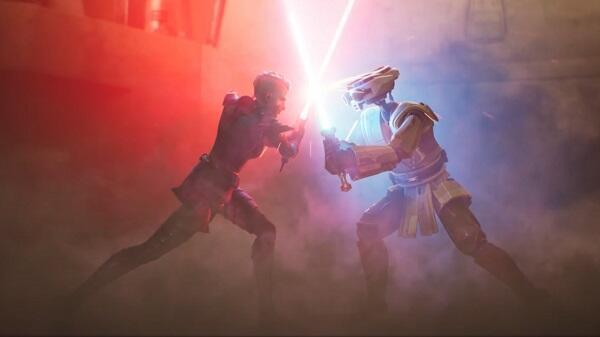star wars hunters apk game