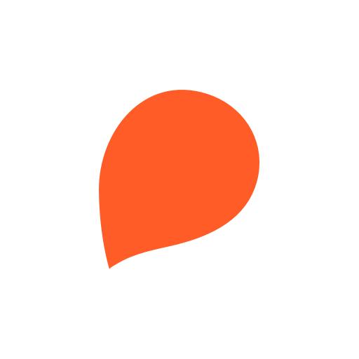 Storytel Mod APK 7.4.4 (Premium)