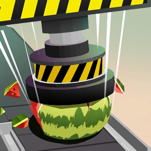 Super Factory Tycoon Mod APK 2.4.5 (Unlimited money)