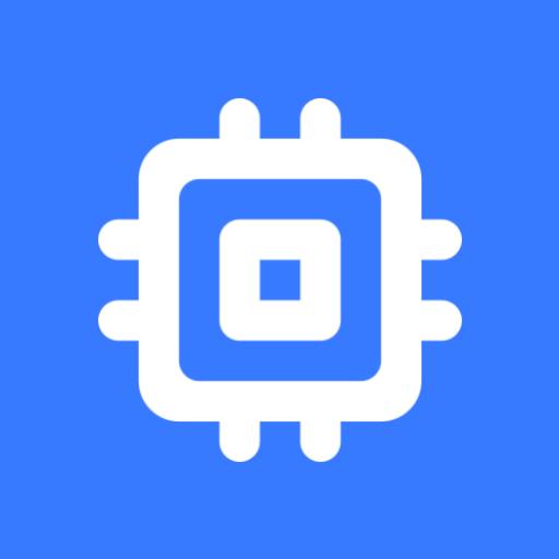 Swap No Root Mod APK v2.1.2 (Premium unlocked)