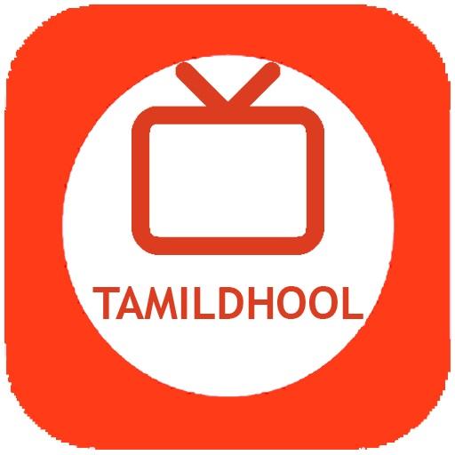 Tamildhool Mod APK 1.1