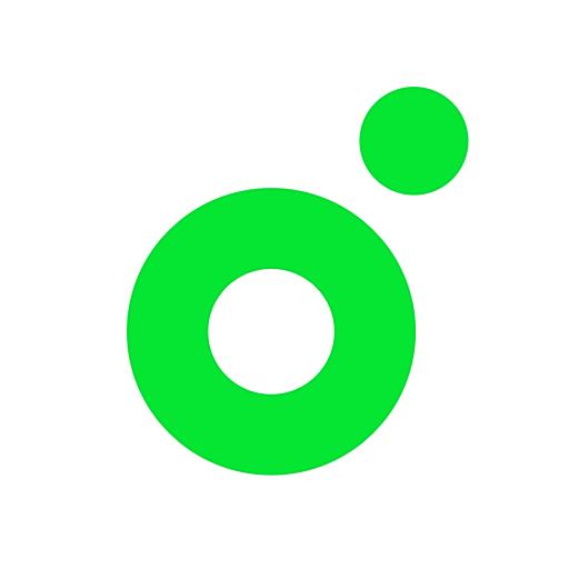Melon Music Premium Mod APK 6.3.2 (Unlocked)