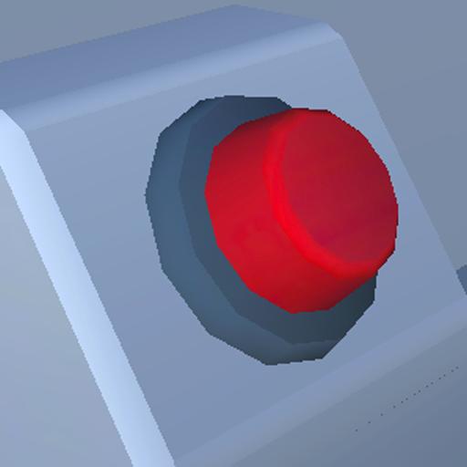 Time Factory Inc Mod APK 0.14.25 (Unlimited money, gems)