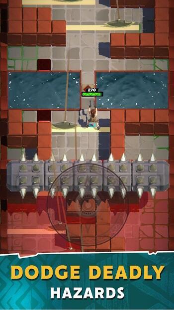 tomb raider reloaded mod apk free download