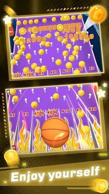 toss diamond hoop apk free download