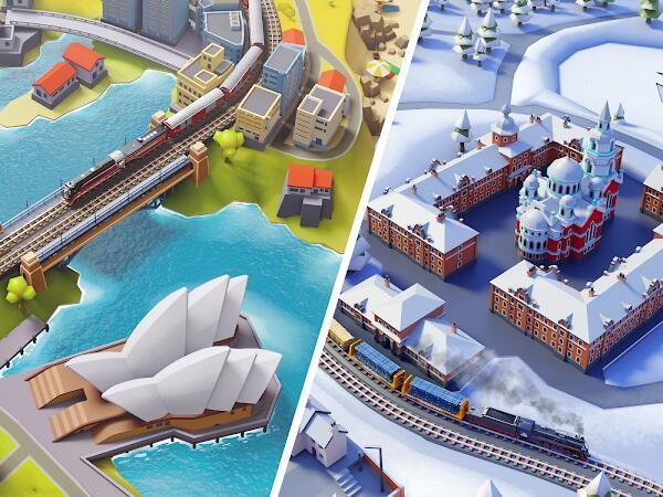 trainstation 2 mod apk download latest version