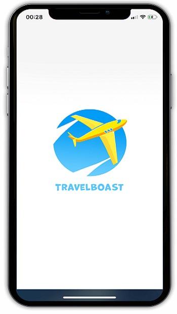 travel boost apk