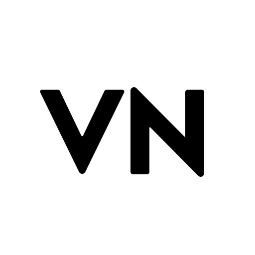 VN Video Editor Mod APK 1.32.4 (No watermark)