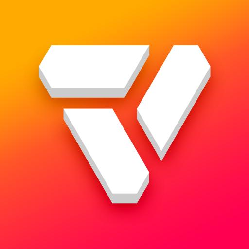 Vortex Premium Mod APK 2.0.1 (Unlocked)