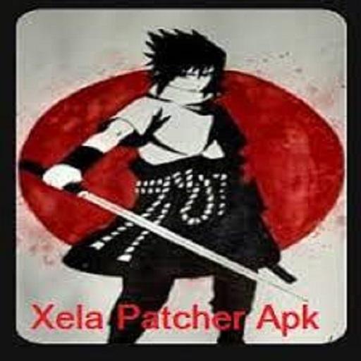 Xela Patcher Mod APK 1.0 (Free All Skin)