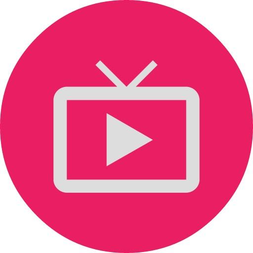 YM TV Mod APK 2.0.3 (Premium unlocked)