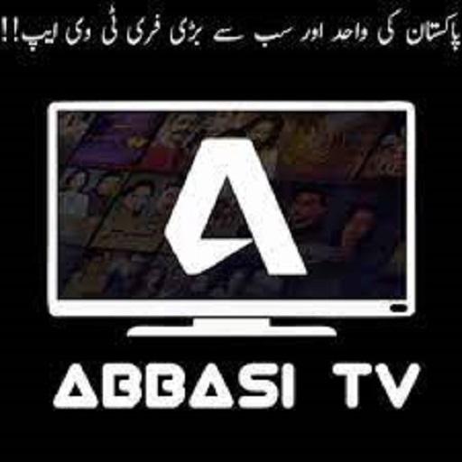 Abbasi TV APK 6.0 (No ads)