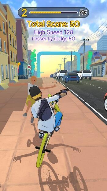 bike life apk