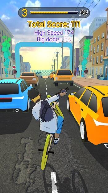 bike life game download
