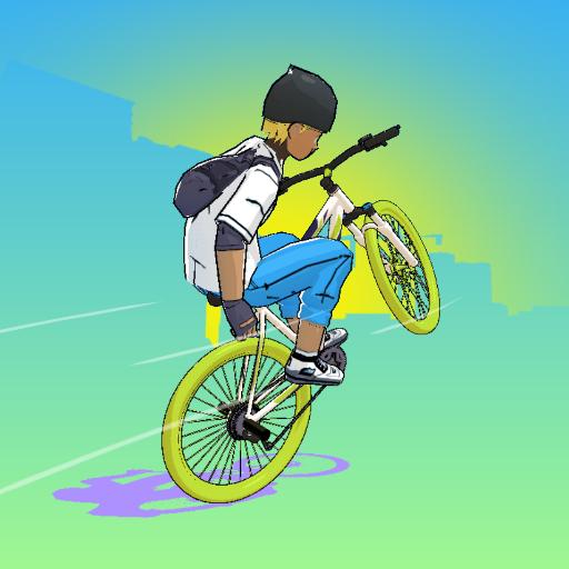 Bike Life Mod APK 0.1 (Unlimited money)