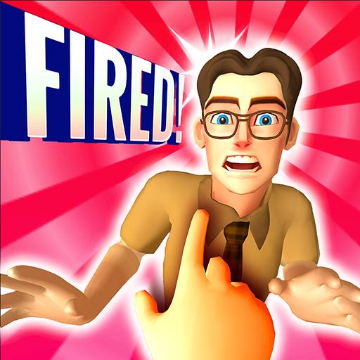 Boss Life 3D Mod APK 1.0.67 (Unlimited money, No ads)