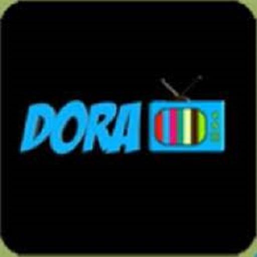 Dora TV APK 4.5 (No ads)