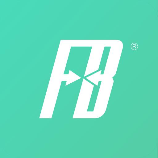 Futbin Premium Mod APK 9.8 (Account free)