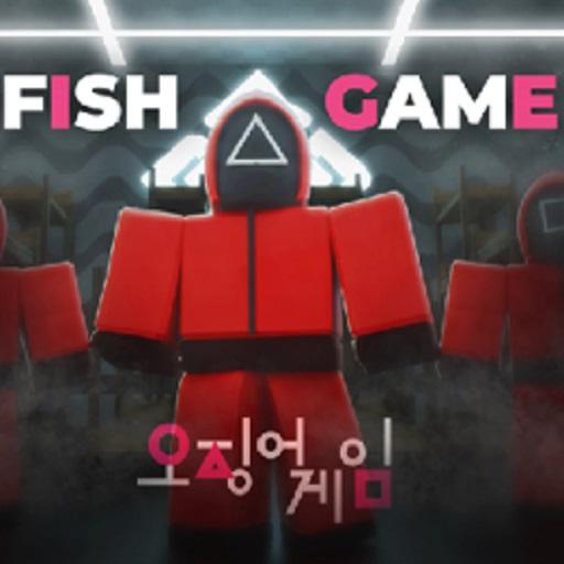 Fish Game APK 2.496.343