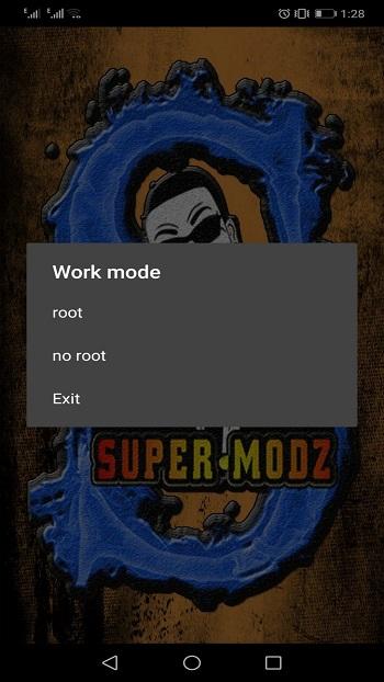 gg super mod apk free download