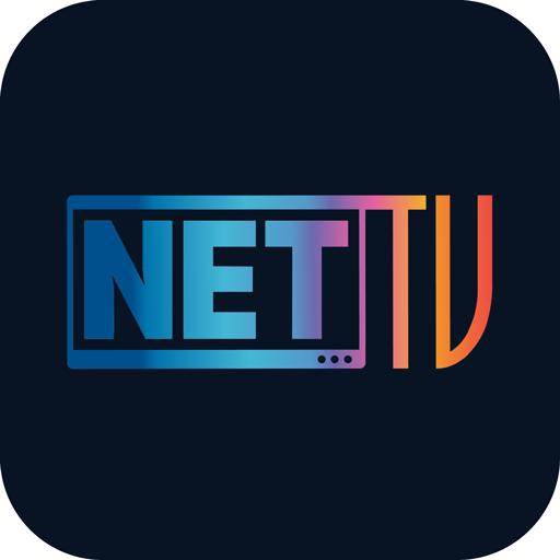 NetTV APK 1.7.1 (Gold)