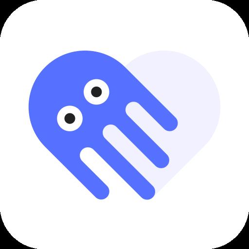 Octopus Pro Mod APK 6.1.4 (Full unlocked)