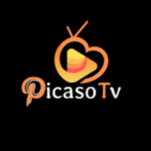 Picasso TV Mod APK 1.3.1 (Live TV)