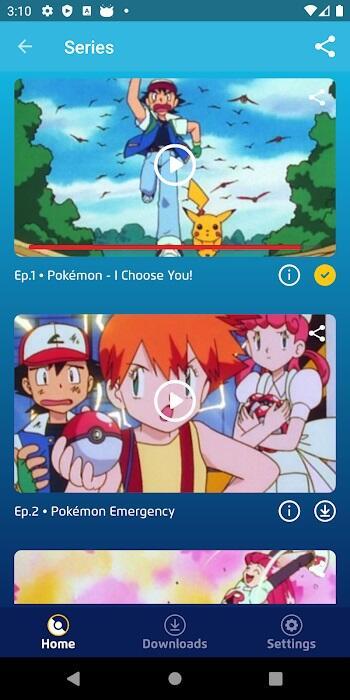 pokemon tv apk latest version