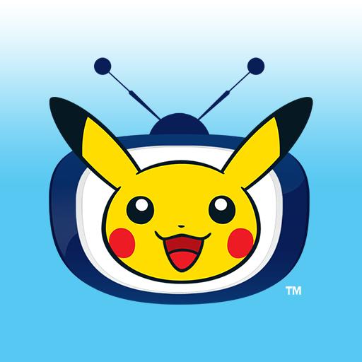 Pokemon TV APK 4.1.2 (Premium)