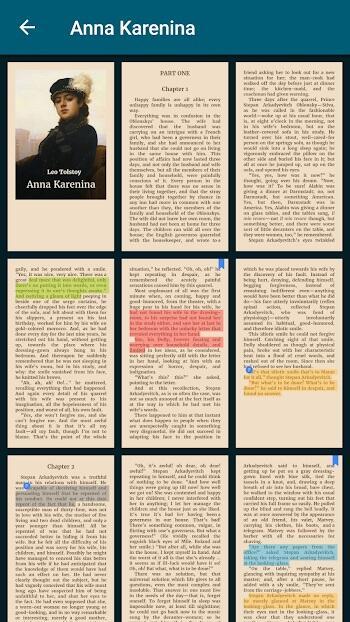 readera premium apk free