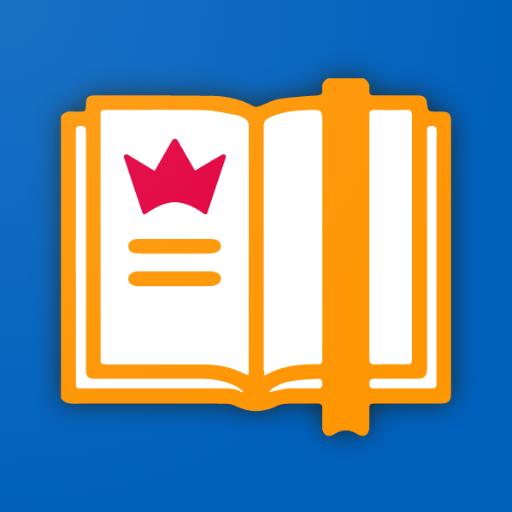 ReadEra Premium Mod APK 21.10.07+1560 (Full/Paid)