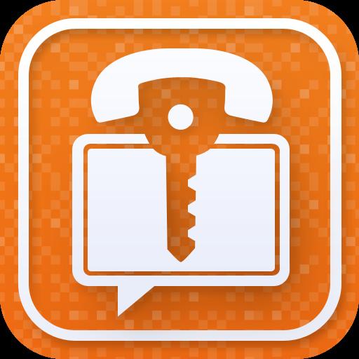 Secure messenger SafeUM Mod APK 1.1.0.1548 (Premium Unlocked)