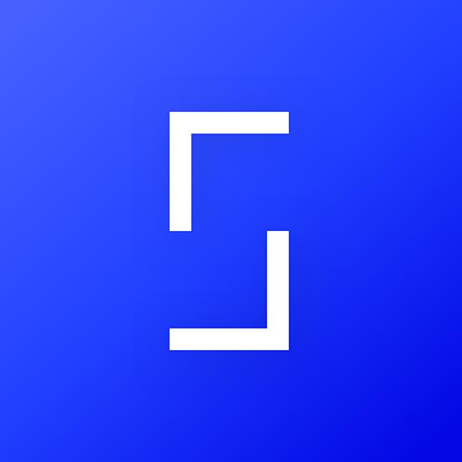 SketchAR Pro Mod APK 5.91-play (Premium unlocked)