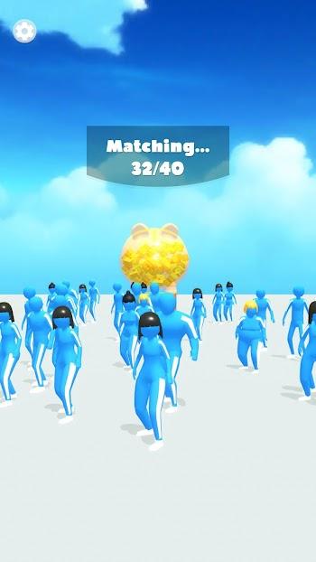 squid game mobile