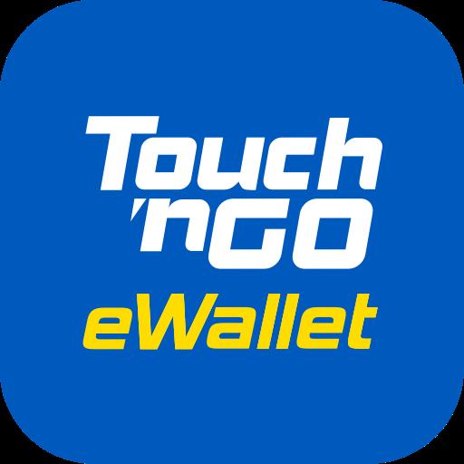 Touch n Go eWallet Mod APK 1.7.59.1 (Unlimited money)
