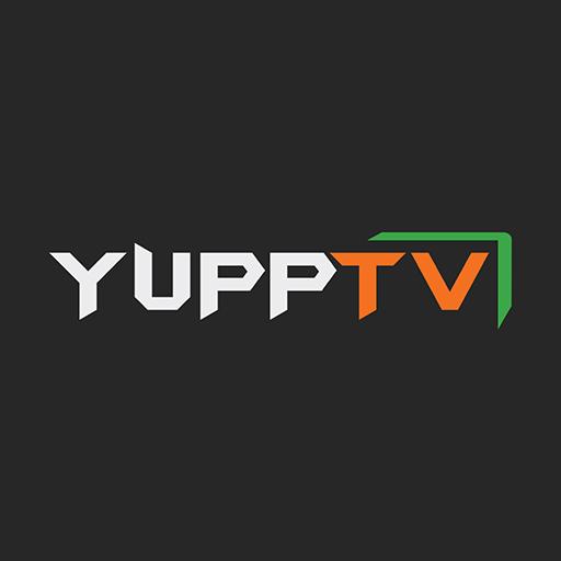 YuppTV Mod APK 7.9.5.3 (Premium)